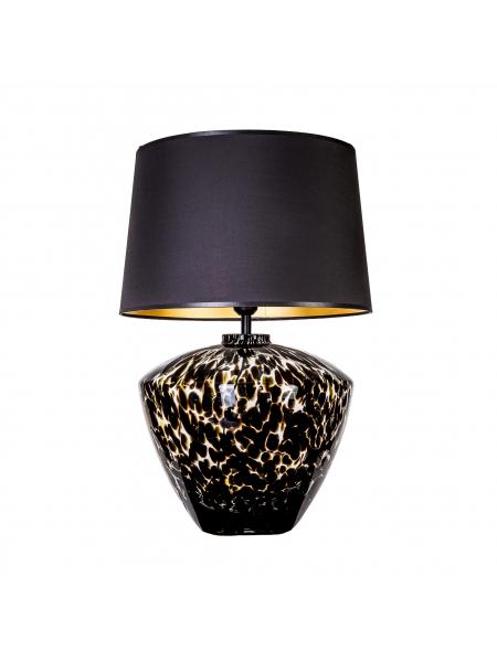 Lampa stołowa RAVENNA L034102227 elampy 002880-002224