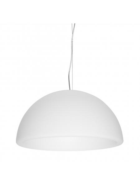 Lampa wisząca OHPS! 10383 elampy LINEA22