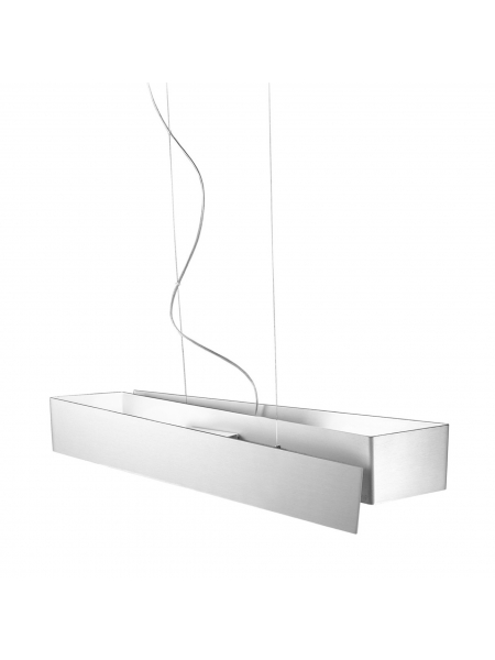 Lampa wisząca ZIG ZAG 6995 elampy LINEA18