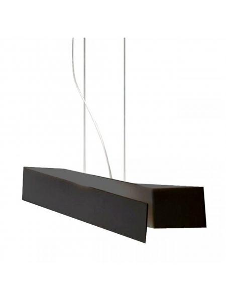 Lampa wisząca ZIG ZAG 6994 elampy 003070-014073