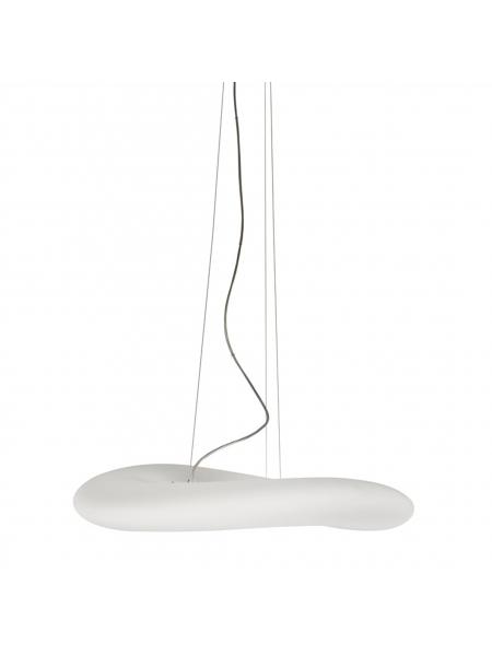 Lampa wisząca MR. MAGOO 7796 elampy LINEA41