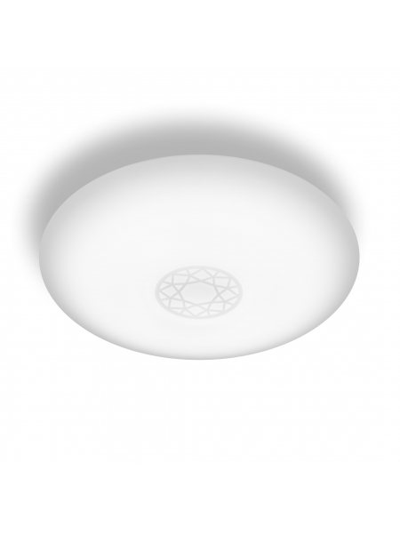Lampa sufitowa DL-C406T elampy 003842-008578