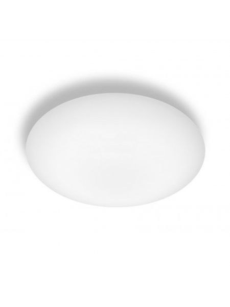 Lampa sufitowa DL-C205T elampy 003842-008571