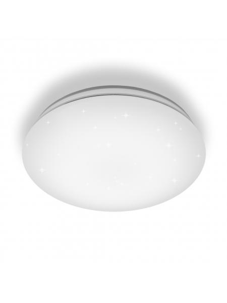 Lampa sufitowa DL-C213T(X) elampy 003842-008570