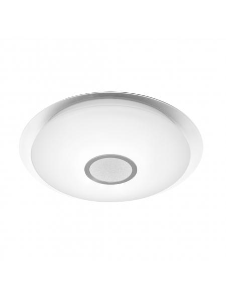 Lampa sufitowa DL-C319TW WiFi elampy 003842-008575