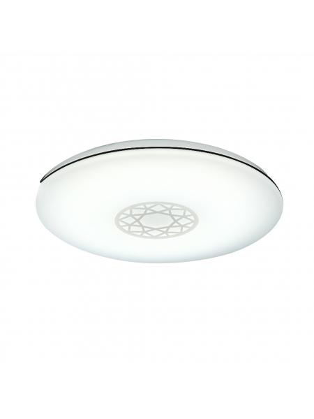 Lampa sufitowa DL-C216TW WiFi elampy 003842-008577