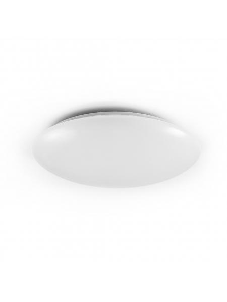 Lampa sufitowa DL-C515TW WiFi elampy 003842-008579