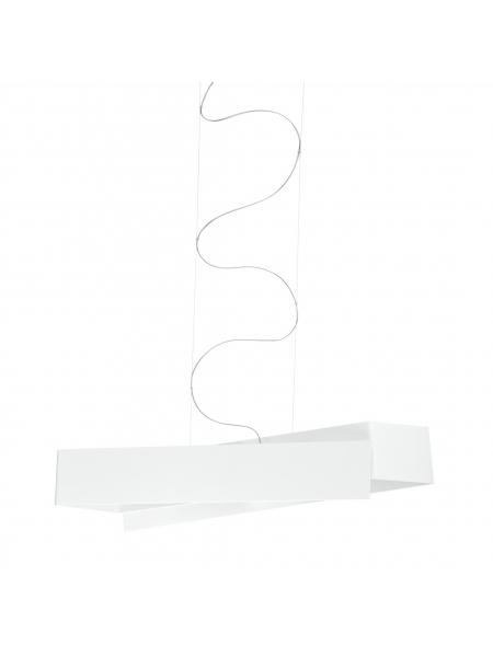 Lampa wisząca ZIG ZAG 6991 elampy LINEA16