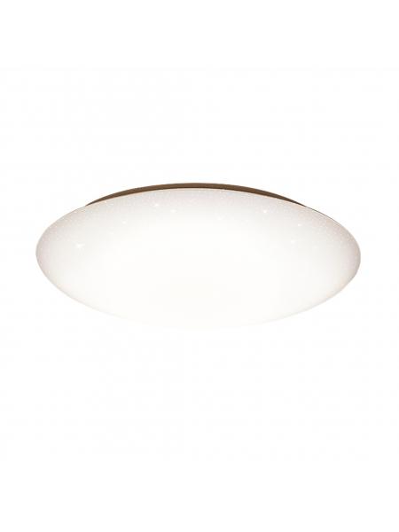 Lampa sufitowa DL-C515TXW WiFi