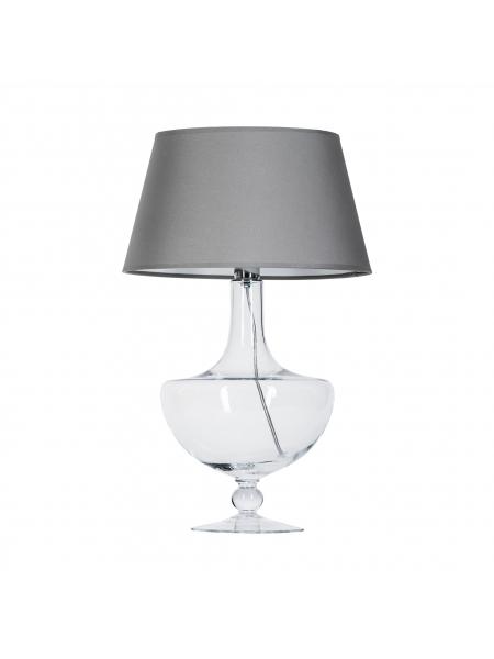Lampa stołowa OXFORD L048051223 elampy 002880-002250