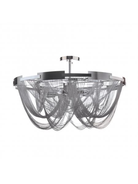 Lampa sufitowa ROMA C08529CH elampy COSMO2