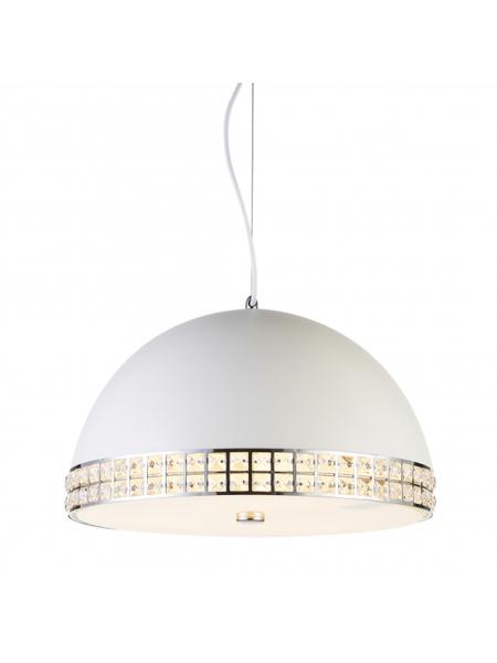 Lampa wisząca MARRAKESH P03700WH elampy COSMO12