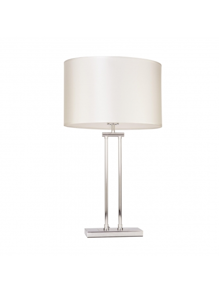 Lampa stołowa ATHENS T01444WH elampy 012147-009529