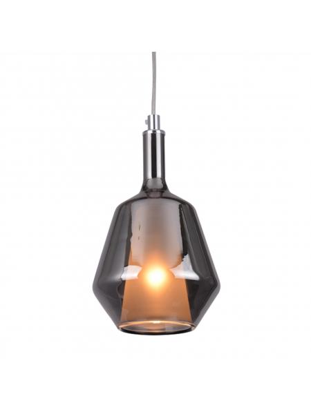 Lampa wisząca FLORENCE P01526SY elampy COSMO28