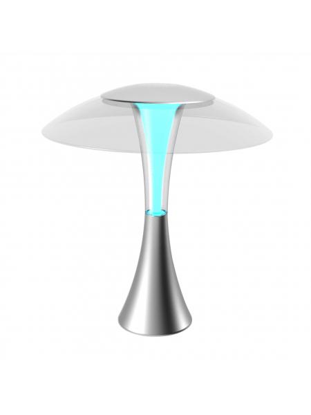 Lampa biurkowa DL-1X elampy 003842-008581