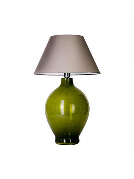 Lampa stołowa GENOVA L011011206 elampy 002880-002204
