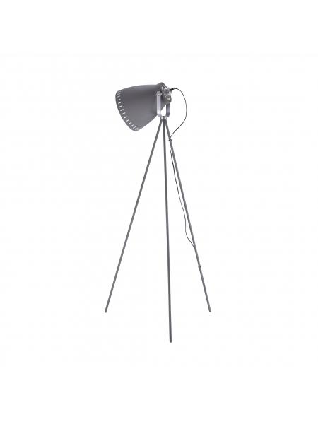 Lampa podłogowa EVA 11061-15