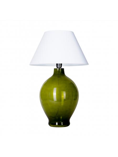 Lampa stołowa GENOVA L011011215 elampy 002880-002205