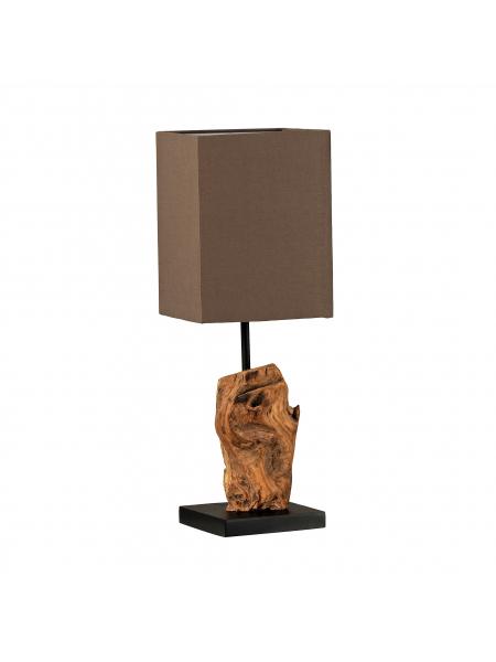 Lampa stołowa ABUJA 1938 elampy 003902-005748
