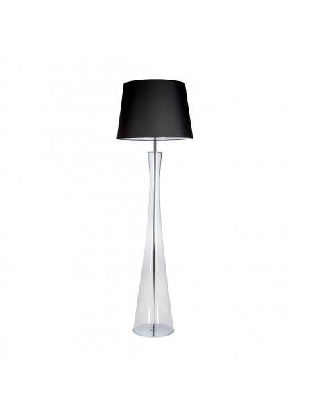 Lampa podłogowa SIENA L235310258 elampy 002880-010254