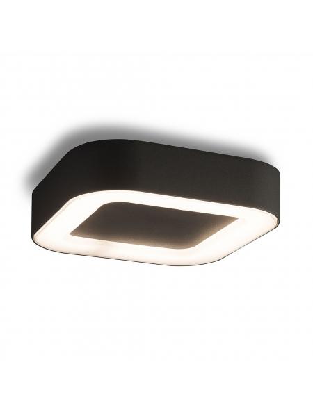 Lampa Sufitowa Puebla Led 9513 Oświetlenie Zewnętrzne