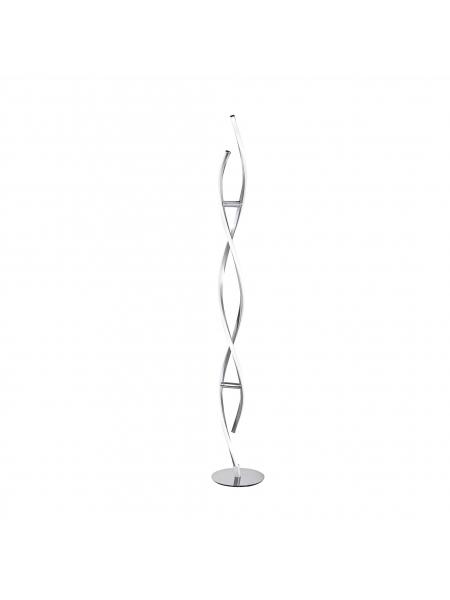 Lampa podłogowa POLINA 9140-55 elampy 003902-002742
