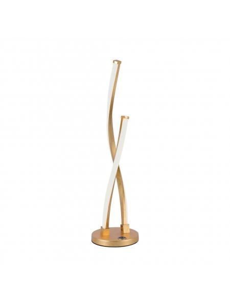 Lampa stołowa POLINA 9241-12 elampy 003902-002753