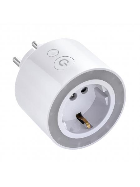 Lampa adapter Q-PLUG 7201-16 elampy 003902-002603
