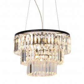 lampa-wiszaca-tifanny-p17127-4.jpg