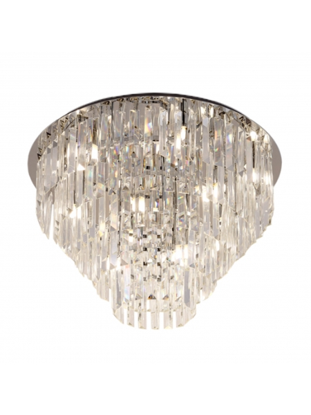 Lampa sufitowa MONACO C0137 elampy 003444-006316