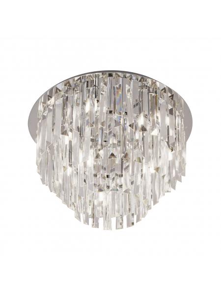 Lampa sufitowa MONACO C0136 elampy 003444-006315