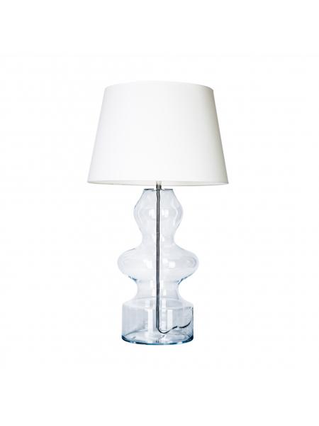 Lampa stołowa TORINO L012031230 elampy 002880-002208