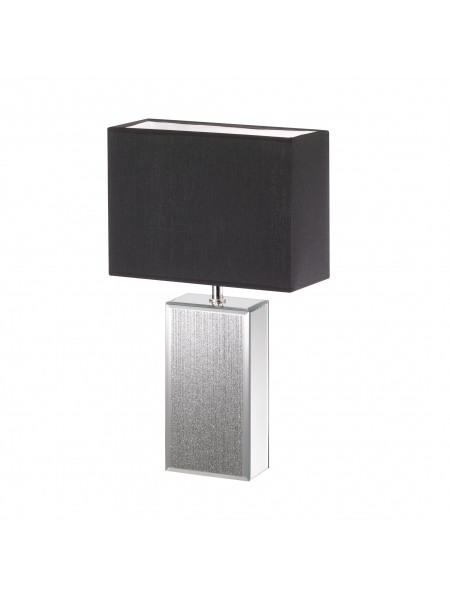 Lampa stołowa BERT 50096 elampy 004053-009490