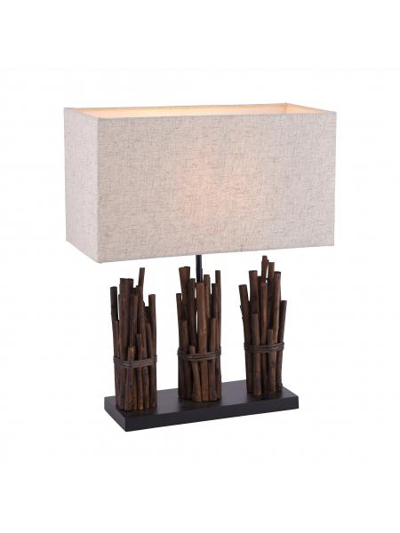 Lampa stołowa SURA 1955 elampy 003902-002317