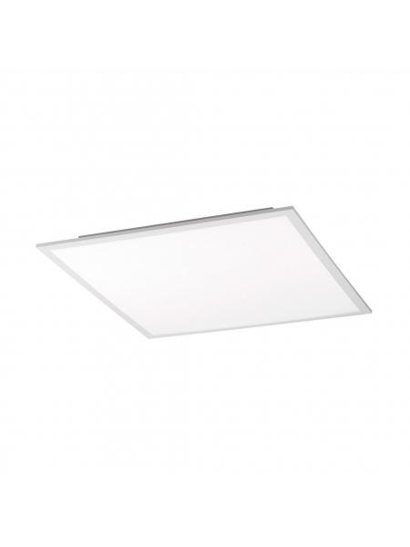 Lampa sufitowa FLAT 14302-16