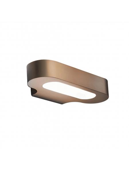 Kinkiet TALO LED WALL elampy 003147-008063