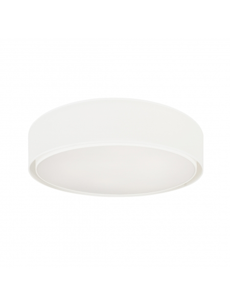 Lampa sufitowa MIST VII 8944