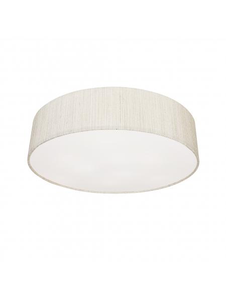 Lampa sufitowa TURDA WHITE III 8952