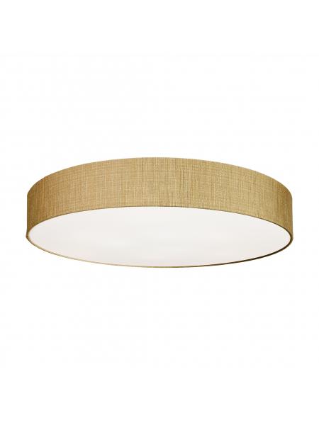 Lampa sufitowa TURDA GOLD VII 8802