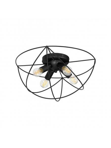 Lampa sufitowa COPERNICUS 1101 elampy 014924-009794