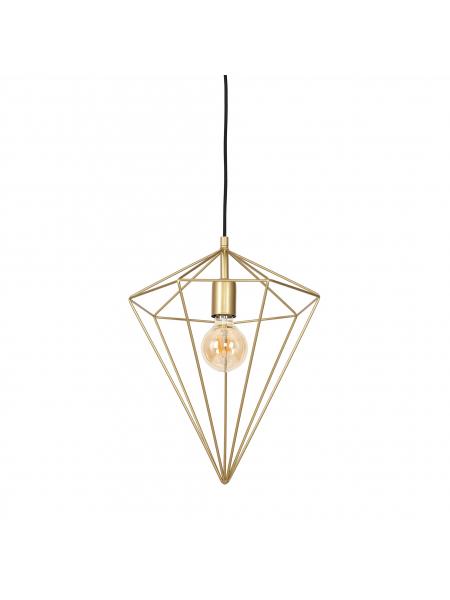 Lampa wisząca BASKET 1111 elampy 014924-009800