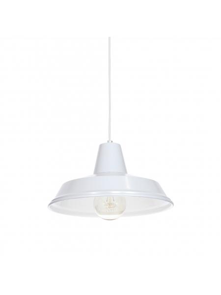 Lampa wisząca CLASS 4044 elampy 014924-009801