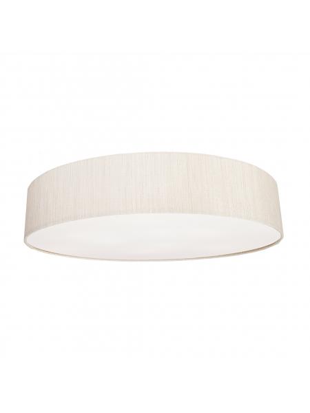 Lampa sufitowa TURDA WHITE VII 8958