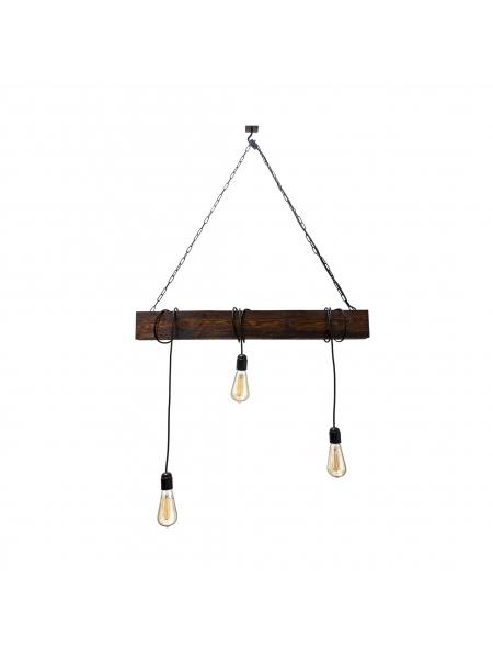 Lampa wisząca MARLO 071803 elampy 015104-010045