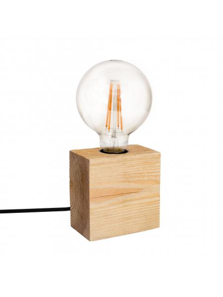 Lampa stołowa BALZAN 011910 elampy 015104-010034