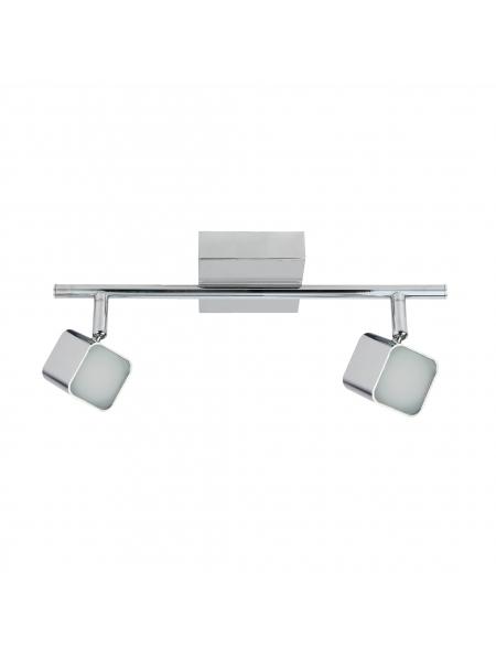 Lampa sufitowa FORMA 92-62055 elampy CANDELLUX14