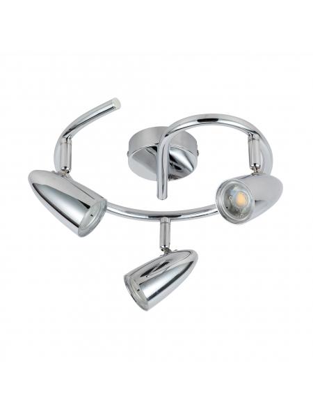 Lampa sufitowa LIBERTY 93-49612 elampy CANDELLUX18