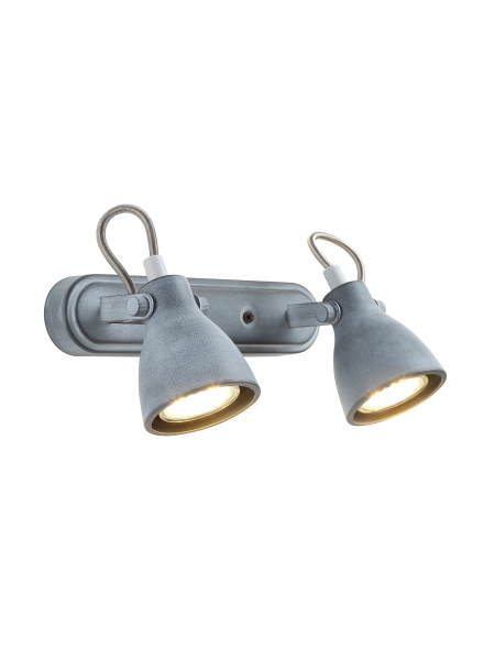 Lampa sufitowa ASH 92-64400 elampy CANDELLUX20