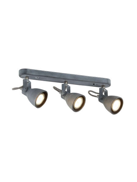 Lampa sufitowa ASH 93-64301 elampy CANDELLUX21
