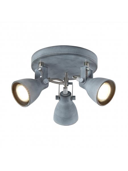 Lampa sufitowa ASH 98-64325 elampy 016167-011121